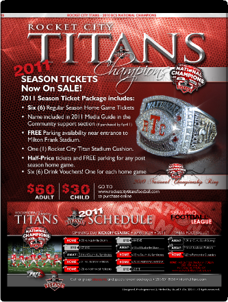 SeasonTicketDesktop